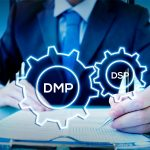 Combining DMP with DSP