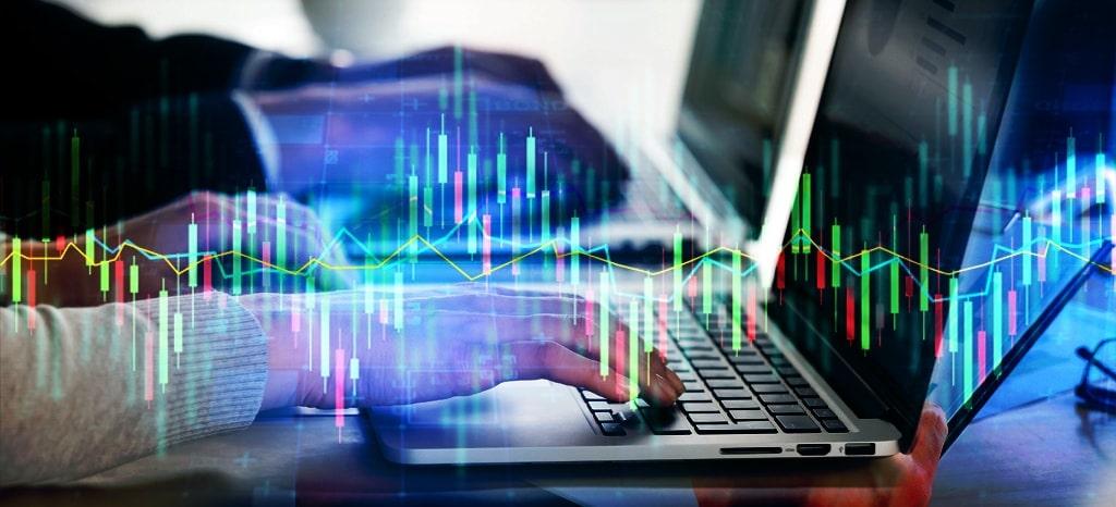 Data Trading