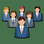 multi client capability