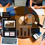 value of data Data Managemnent Platform